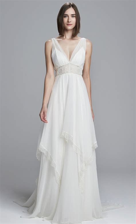 Beach Wedding Dresses A Complete Guide. Winter Wedding Guest Dresses 2015. Simple Elegant Wedding Dresses Uk. Play Pink Wedding Dress Up Games. Elegant Vintage Inspired Wedding Dresses. Vintage Wedding Dresses Bristol Area. Blush Dresses For Wedding Guest. Vintage Wedding Dresses Indianapolis In. Wedding Dresses Lace One Shoulder