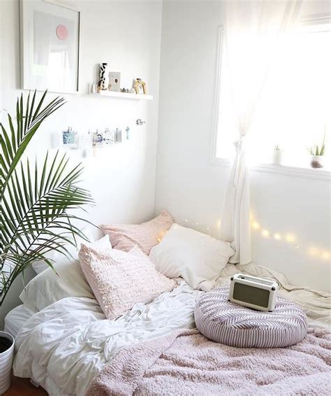 Bedroom Colour Inspo by 182 Best Bedroom Inspo Images On Bedroom Ideas