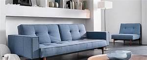 Couch Skandinavisches Design : skandinavische wohnzimmer bei xxxl entdecken ~ Michelbontemps.com Haus und Dekorationen