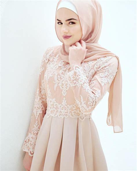 hijabhouse hijab fashion hijab fashion hijab dress