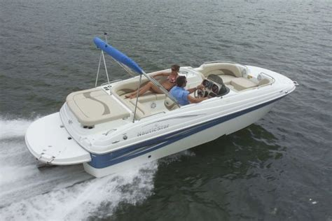Nautic Star Boats For Sale Ta by Harbor View Marine Archives Boats Yachts For Sale