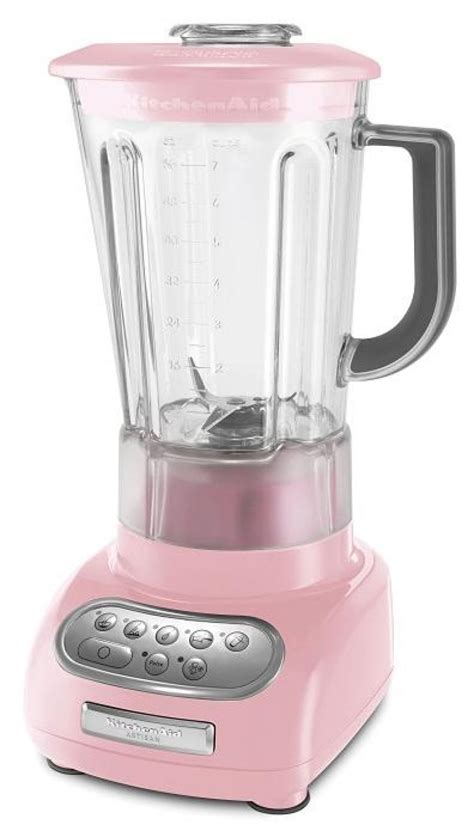 top rated electric kitchen blenders   listly list