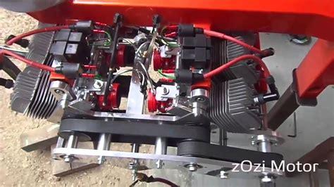 Peugeot Motors by 8 Silindir Peugeot Un 199 Alışma Videosu 8 Sylinders