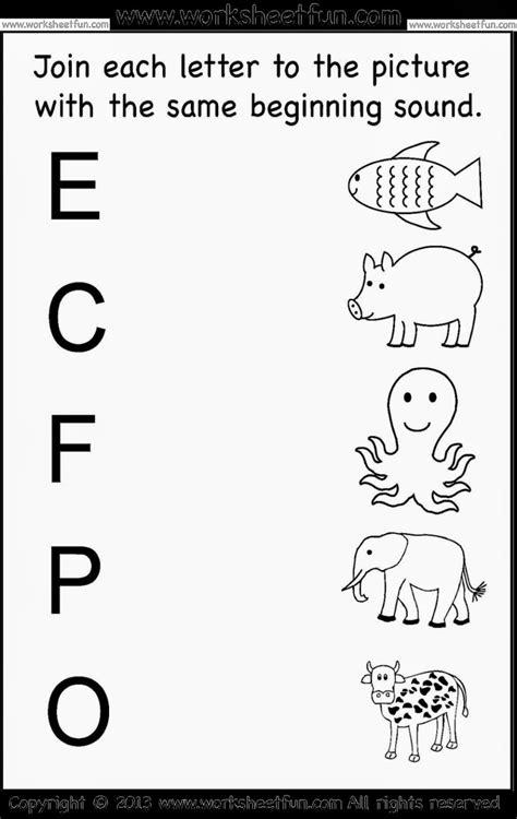 Englishessayinformationforkidschildrenworksheetsfreeeastermathcoloringsheets English