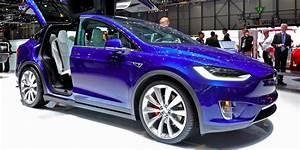 Tesla Model 3 Price : tesla model s model x 100 kwh models new prices business insider ~ Maxctalentgroup.com Avis de Voitures