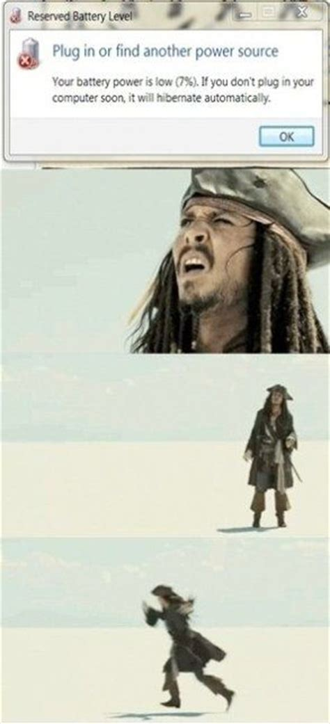 Jack Sparrow Meme - sparrows jack o connell and memes on pinterest