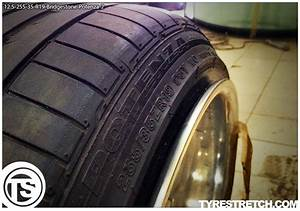 Bridgestone 255 35 19 : 12 5 255 35 r19 12 5 255 35 r19 ~ Jslefanu.com Haus und Dekorationen