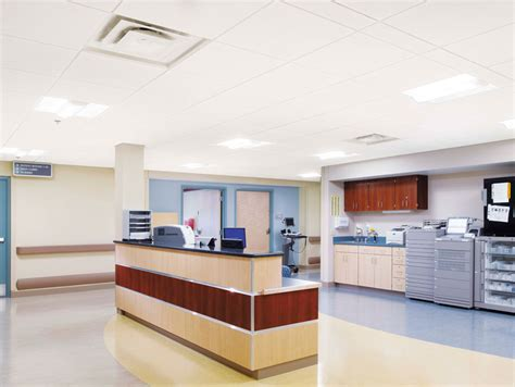 armstrong flooring hospital 28 best armstrong flooring healthcare wallflex 2mm global greentag case studies healthcare