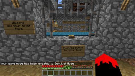wmu mobile help desk 28 theme park minecraft minecraft