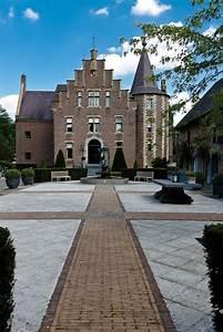 Gartenmöbel Holland Heerlen : kasteel terworm heerlen netherlands photo ~ A.2002-acura-tl-radio.info Haus und Dekorationen