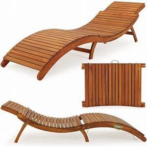 garten liegestuhl perfect garten liegestuhl kreatives With katzennetz balkon mit villeroy boch quinsai garden