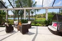 fine porch and patio design ideas 24+ Transitional Patio Designs, Decorating Ideas | Design ...