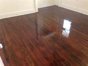 buffing hardwood floors without sanding 100 polishing hardwood floors how to sand wood