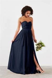 navy bridesmaid dresses all dress With navy wedding dress