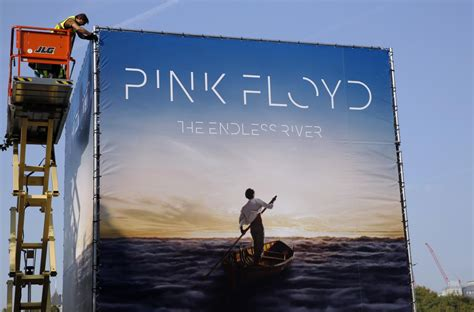 pink floyd queen acdc   classic rock greats