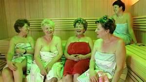 Frauen In Sauna : kleines sauna abc rbb ~ Whattoseeinmadrid.com Haus und Dekorationen
