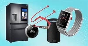 5, Smart, Home, Gadgets, That, Will, Transform, Your, Home, U2013, Glide, Digital