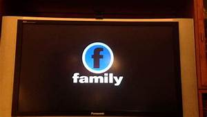 Family Channel/Radical Sheep Productions - YouTube
