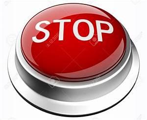 9, Stop, Button, Designs