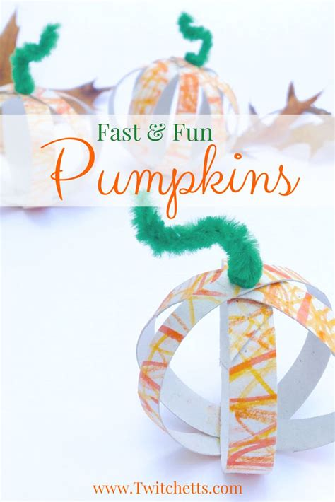 craft ideas for decorations 121 best images about pumpkin theme on 6183