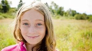 Les Yeux Les Plus Rare : les yeux bleus sont ils condamn s dispara tre ~ Nature-et-papiers.com Idées de Décoration