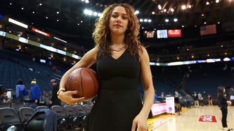 game meet sports broadcaster ros gold onwude