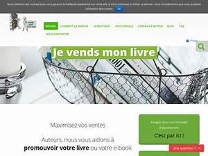 Je Vends Mon Vehicule : avis je vends mon livre avis site ~ Medecine-chirurgie-esthetiques.com Avis de Voitures