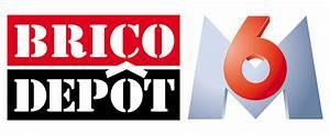 Affuteuse Chaine Tronconneuse Brico Depot : m6 publicit ~ Dailycaller-alerts.com Idées de Décoration