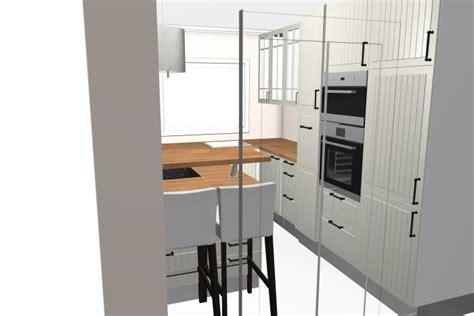 Ikea Küche Chefkoch