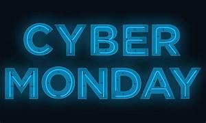 How to Find the Best Cyber Monday Deals - Overstock com