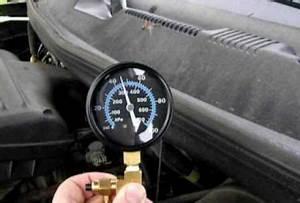 Dodge Ram 4 7 Engine Diagram Wedocable