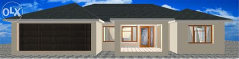 houses plans for sale archive house plans for sale pietermaritzburg co za