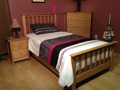 meubles chambre enfants meubles de chambre pour enfant