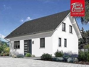 Immobilien Kaufen Aachen : immobilien zum kauf in lichtenbusch ~ Orissabook.com Haus und Dekorationen