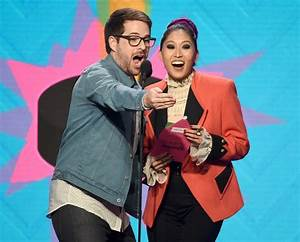 Defy Media, parent of Smosh and Clevver, is reportedly ...