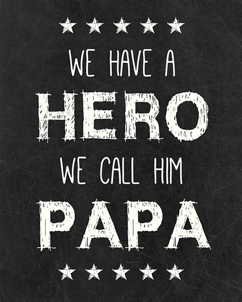 Father's Day Gift & Free Printable   Shanty 2 Chic