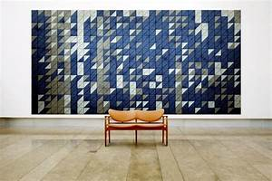 Beautiful interior design ideas for walls with decorative for Beautiful decorative wall panels ideas