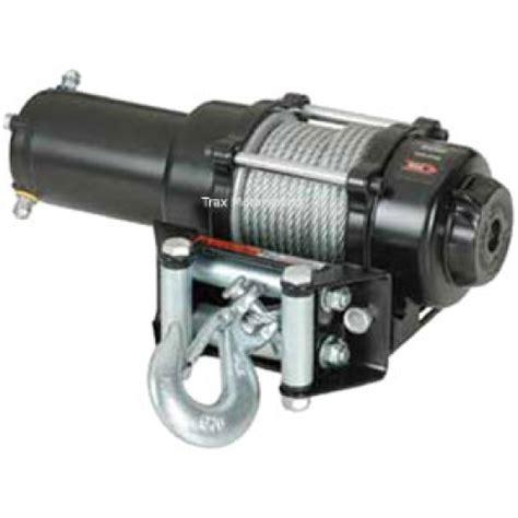 quadrax winch wiring diagram can am commander 1000 plow wiring diagram can am commander