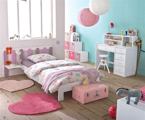 chambre à décorer chambre fille kokeshi raliss com