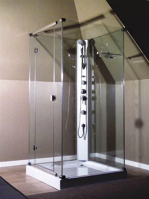 Shower Line - on me