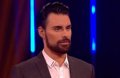rylan s show cancelled following poor ratings daily