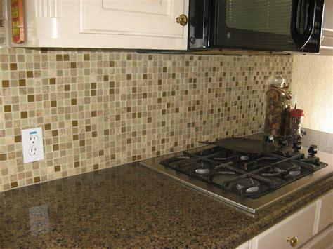 lowes kitchen backsplashes backsplash ideas outstanding glass backsplash tile lowes peel and stick vinyl tile backsplash