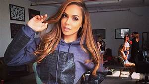 Vh1 39hit the floor39 star stephanie moseley found dead in for Who died on hit the floor