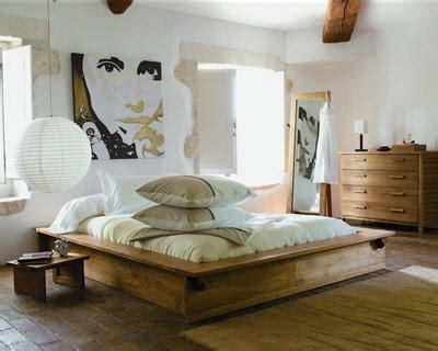 deco nature chambre déco chambre nature exemples d 39 aménagements