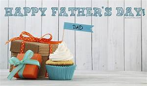 The Perfect Gift for Dad – Platinum Home Mortgage