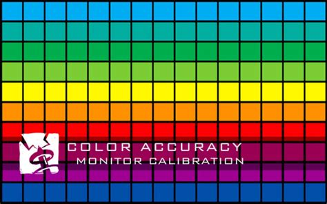kitchen canister sets stainless steel color calibration tool 28 images how to calibrate your
