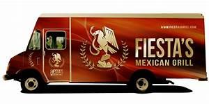 Mexican Food Truck | Ewa Beach, HI | Fiesta's Mexican Grill