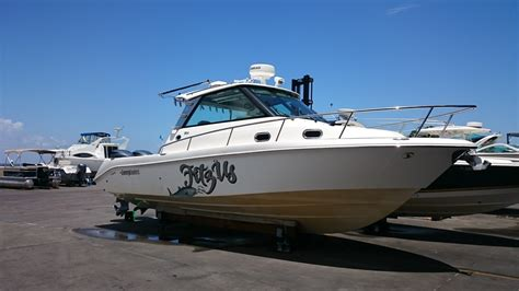 Used Everglades Boats For Sale By Owner by Boats For Sale In Destin Florida