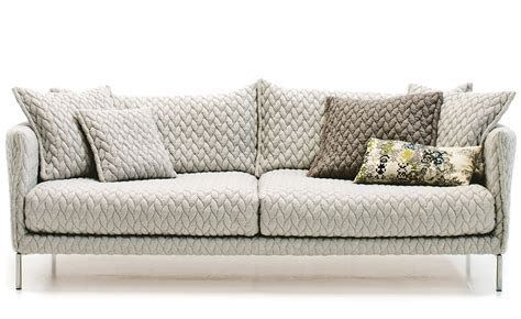 wall mounted gentry 90 two seater sofa hivemodern com