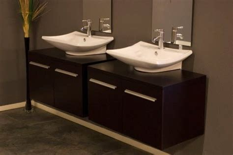 """At american standard it all begins with our unmatched legacy of quality and innovation that has lasted for more than 140 years.we provide the style and performance that fit perfectly into the life, whatever that may be. Menards Bathroom Vanity — Design Roni Young from """"Outrageous Lowe's bathroom vanity Suggestions ..."""